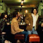 ルリ音な夜…勝手に来やがれ!vol,10  Jim Morrison the doors