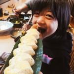 美味しいお魚といえばの光哉さん 福山市松永