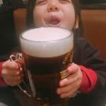 生ビール半額◎