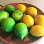 グリーンレモン入荷しました◯