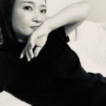 カオリヲン★やさしいインドカレーと癒やしのプチリンパマッサージ
