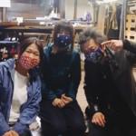 theマスク