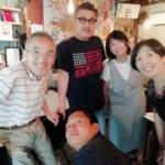 the ご来店◯仲良しご夫妻たち♪♪