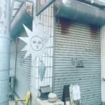 広島県緊急事態宣言の休業要請に従い完全休業致します◯5/16-6/1